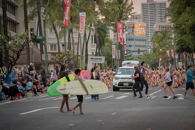 Honolulu-Festival-Parade-fokopoint-1815 Honolulu Festival Grand Parade 2019