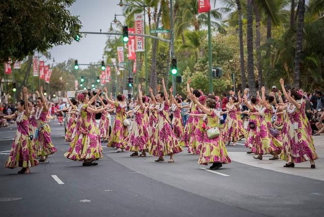 Honolulu-Festival-Parade-fokopoint-1829 Honolulu Festival Grand Parade 2019