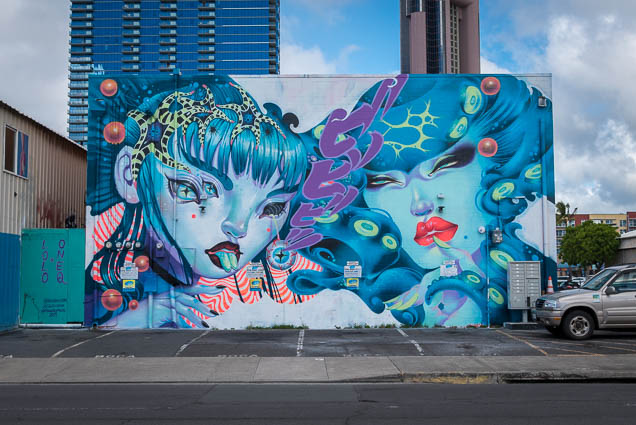 kakaako-street-art-honolulu-fokopoint-1045 Kaka'ako Street Art March 2019