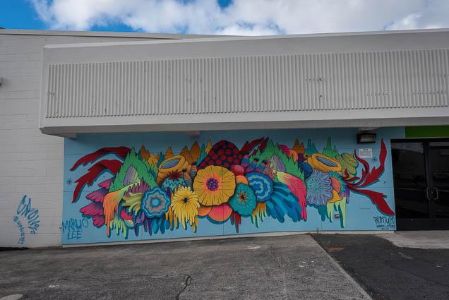 kakaako-street-art-honolulu-fokopoint-1047 Kaka'ako Street Art March 2019