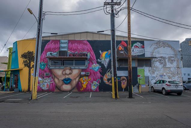 kakaako-street-art-honolulu-fokopoint-1052 Kaka'ako Street Art March 2019