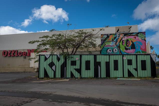 kakaako-street-art-honolulu-fokopoint-1054 Kaka'ako Street Art March 2019