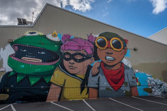 kakaako-street-art-honolulu-fokopoint-1060 Kaka'ako Street Art March 2019