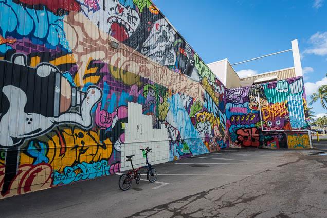 kakaako-street-art-honolulu-fokopoint-1065 Kaka'ako Street Art March 2019