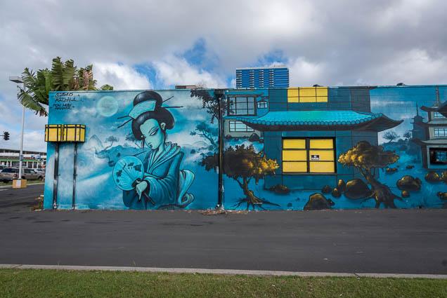 kakaako-street-art-honolulu-fokopoint-1070 Kaka'ako Street Art March 2019