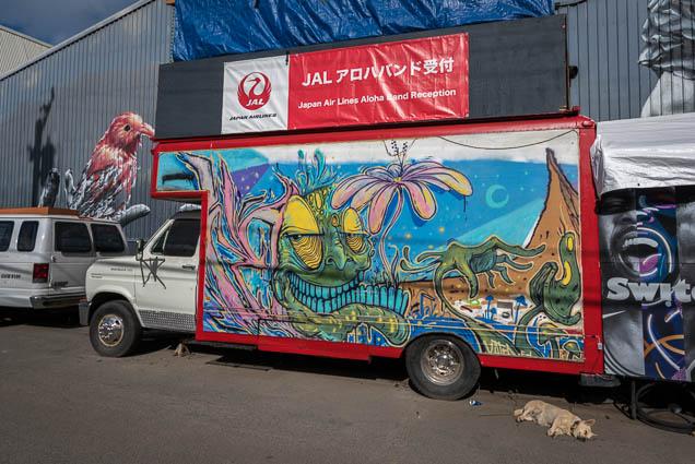 kakaako-street-art-honolulu-fokopoint-1080 Kaka'ako Street Art March 2019