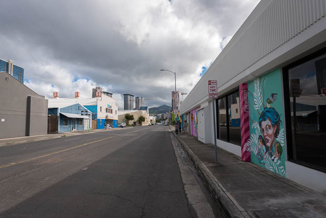 kakaako-street-art-honolulu-fokopoint-1089 Kaka'ako Street Art March 2019