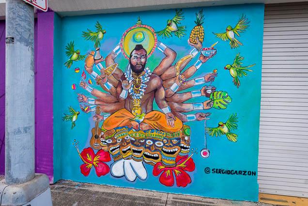 kakaako-street-art-honolulu-fokopoint-1091 Kaka'ako Street Art March 2019