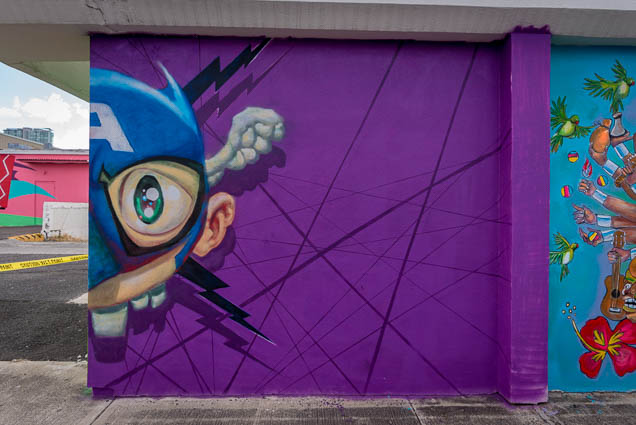 kakaako-street-art-honolulu-fokopoint-1092 Kaka'ako Street Art March 2019