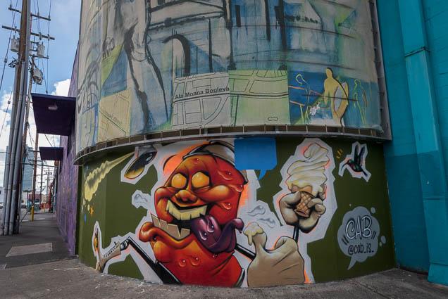kakaako-street-art-honolulu-fokopoint-1094 Kaka'ako Street Art March 2019