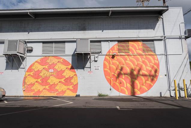 kakaako-street-art-honolulu-fokopoint-1100 Kaka'ako Street Art March 2019