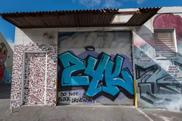 kakaako-street-art-honolulu-fokopoint-1101 Kaka'ako Street Art March 2019