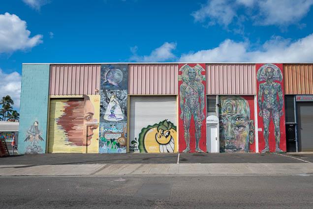 kakaako-street-art-honolulu-fokopoint-1102 Kaka'ako Street Art March 2019