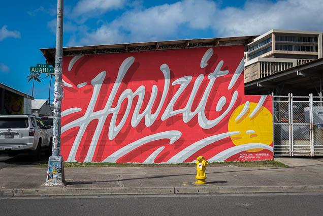 kakaako-street-art-honolulu-fokopoint-1104 Kaka'ako Street Art March 2019