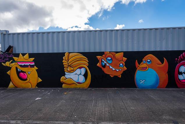 kakaako-street-art-honolulu-fokopoint-1122 Kaka'ako Street Art March 2019
