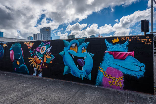 kakaako-street-art-honolulu-fokopoint-1129 Kaka'ako Street Art March 2019