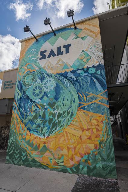 kakaako-street-art-honolulu-fokopoint-1136 Kaka'ako Street Art March 2019