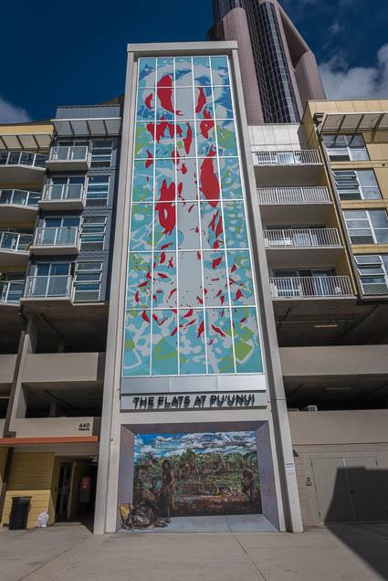 kakaako-street-art-honolulu-fokopoint-1140 Kaka'ako Street Art March 2019