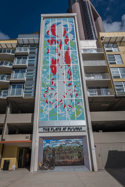 kakaako-street-art-honolulu-fokopoint-1140 Kaka'ako Street Art March 2019