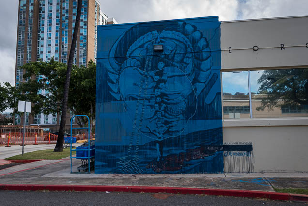 kakaako-street-art-honolulu-fokopoint-1142 Kaka'ako Street Art March 2019