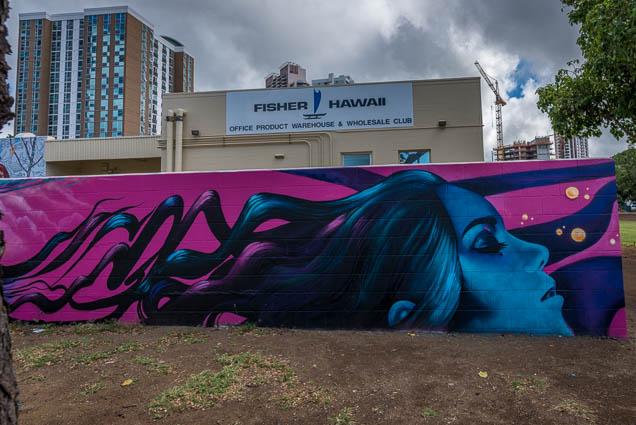 kakaako-street-art-honolulu-fokopoint-1149 Kaka'ako Street Art March 2019