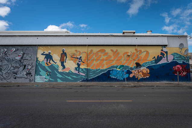 kakaako-street-art-honolulu-fokopoint-1150 Kaka'ako Street Art March 2019