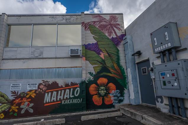 kakaako-street-art-honolulu-fokopoint-1158 Kaka'ako Street Art March 2019