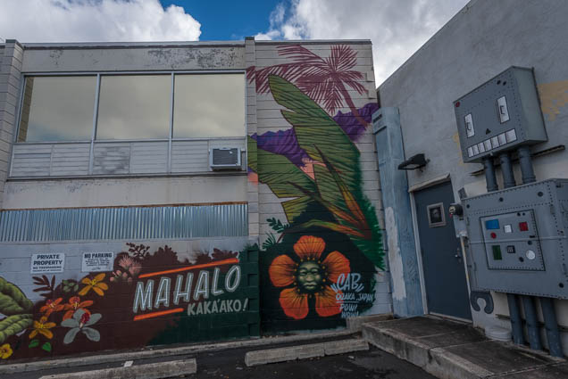 kakaako-street-art-honolulu-fokopoint-1158 Kaka'ako Street Art March 2019