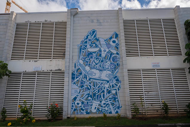 kakaako-street-art-honolulu-fokopoint-1162 Kaka'ako Street Art March 2019