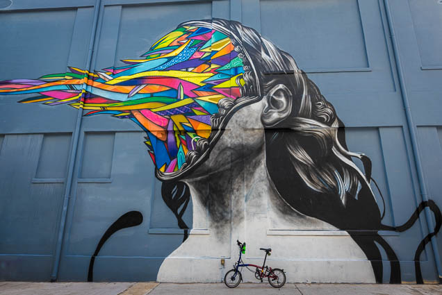 kakaako-street-art-honolulu-fokopoint-1179 Kaka'ako Street Art March 2019