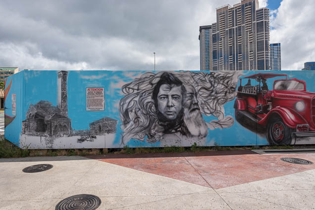 kakaako-street-art-honolulu-fokopoint-1185 Kaka'ako Street Art March 2019