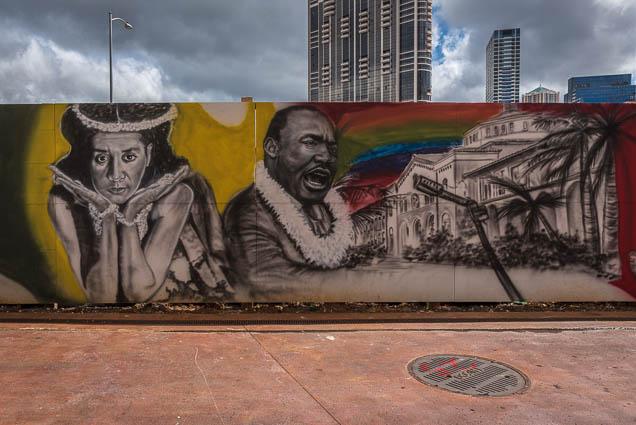 kakaako-street-art-honolulu-fokopoint-1199 Kaka'ako Street Art March 2019
