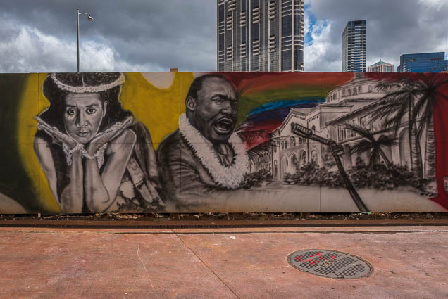 kakaako-street-art-honolulu-fokopoint-1199 Kaka'ako Street Art March 2019