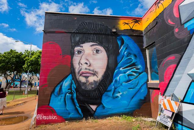 kakaako-street-art-honolulu-fokopoint-1215 Kaka'ako Street Art March 2019