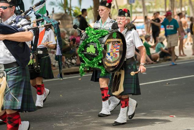 st-patricks-day-parade-honolulu-2019-fokopoint-2076 Honolulu St Patrick's Day Parade 2019