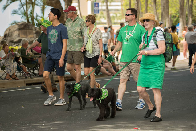 st-patricks-day-parade-honolulu-2019-fokopoint-2081 Honolulu St Patrick's Day Parade 2019