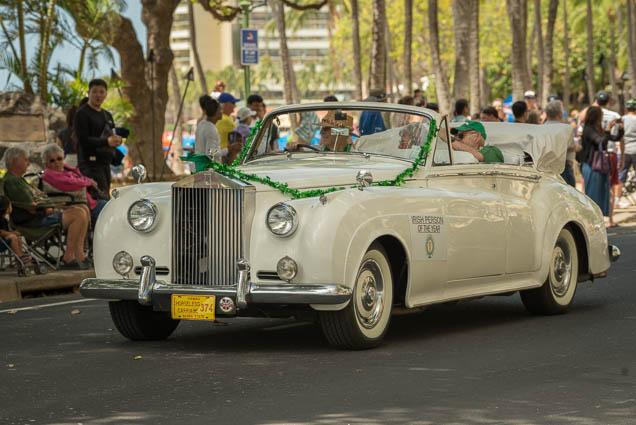 st-patricks-day-parade-honolulu-2019-fokopoint-2086 Honolulu St Patrick's Day Parade 2019
