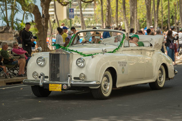 st-patricks-day-parade-honolulu-2019-fokopoint-2086 Honolulu St Patrick's Day Parade 2019