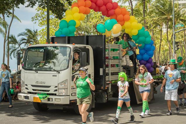 st-patricks-day-parade-honolulu-2019-fokopoint-2128 Honolulu St Patrick's Day Parade 2019