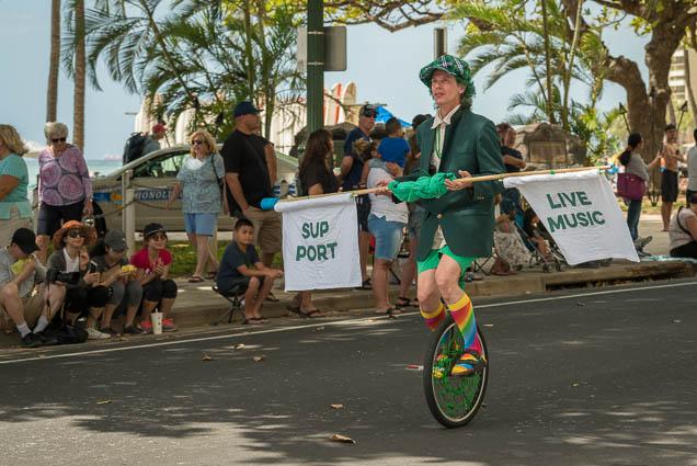 st-patricks-day-parade-honolulu-2019-fokopoint-2154 Honolulu St Patrick's Day Parade 2019