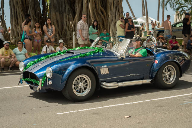st-patricks-day-parade-honolulu-2019-fokopoint-2189 Honolulu St Patrick's Day Parade 2019