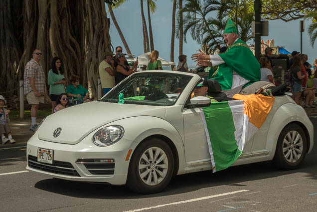 st-patricks-day-parade-honolulu-2019-fokopoint-2191 Honolulu St Patrick's Day Parade 2019