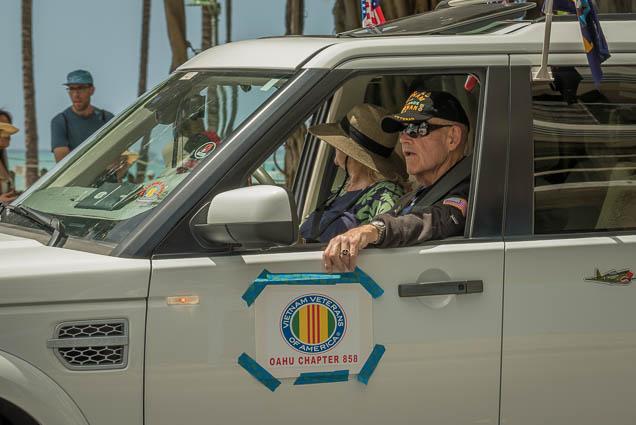 st-patricks-day-parade-honolulu-2019-fokopoint-2201 Honolulu St Patrick's Day Parade 2019