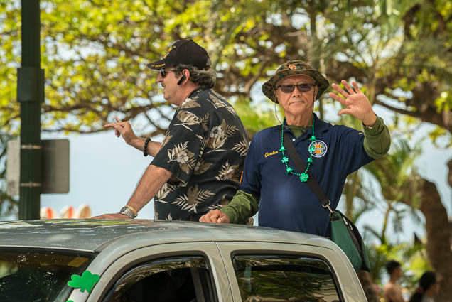 st-patricks-day-parade-honolulu-2019-fokopoint-2205 Honolulu St Patrick's Day Parade 2019