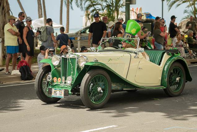 st-patricks-day-parade-honolulu-2019-fokopoint-2207 Honolulu St Patrick's Day Parade 2019