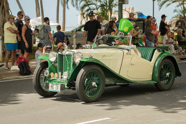 st-patricks-day-parade-honolulu-2019-fokopoint-2207 Honolulu St Patrick's Day Parade 2019