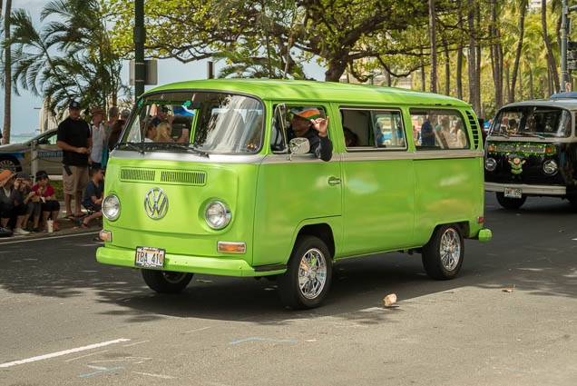 st-patricks-day-parade-honolulu-2019-fokopoint-2216 Honolulu St Patrick's Day Parade 2019