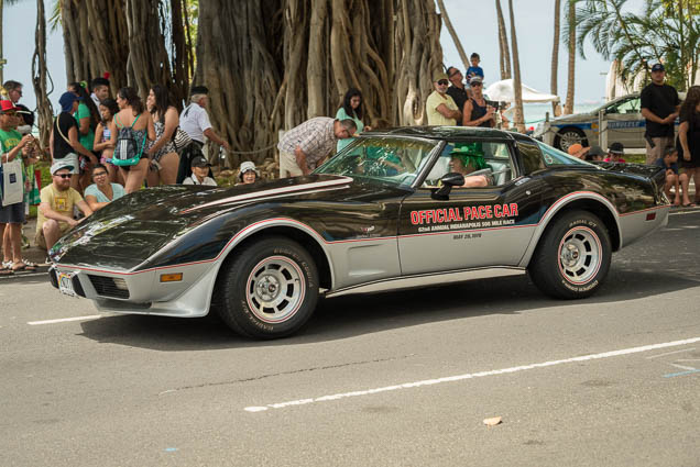 st-patricks-day-parade-honolulu-2019-fokopoint-2266 Honolulu St Patrick's Day Parade 2019
