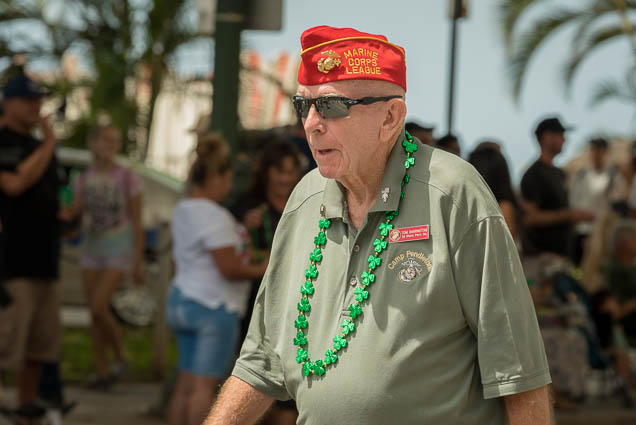 st-patricks-day-parade-honolulu-2019-fokopoint-2288 Honolulu St Patrick's Day Parade 2019