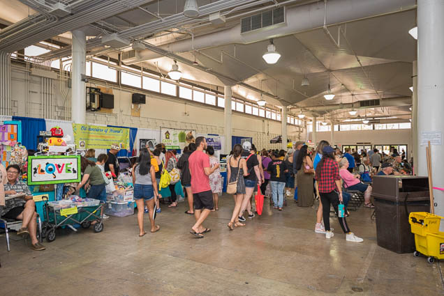hawaii-pet-expo-2019-honolulu-blaisdell-fokopoint-2997 Hawaii Pet Expo 2019
